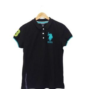 U.S. Polo Association Polo Shirt
